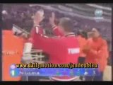 Tunisien et fier de l'être ♥ ♥ ♥ Tunisie ♥ ♥TUNISIE VS KENYA