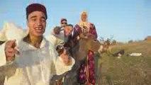 Dedicasse a Secret2boter en direct du bled Maroc 2009