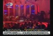 Volkan Baydar  - Georgio On My Mind ( Beyaz Show )
