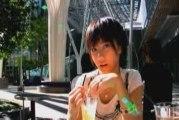 Miyazawa Sae - AKB48 RIVER bonus clip