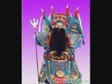 Chinese Traditional Hand Marionette Puppet Puppets