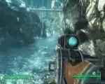 Fallout 3 (part.027) (O.A.) La ville miniere (part.02)