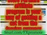 Product Affiliate Program   Affiliates Products - ...