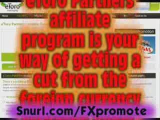 Affiliates Products | Affiliate Marketing Products – …