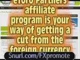 Best Affiliate Program & Best Affiliate Products   Top ...