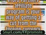 Best Affiliate Program & Best Affiliate Products   Free ...