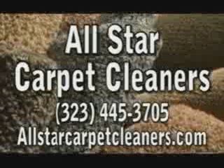 Carpet Cleaning Glendale (CARPET cleaning) 323-445-3705