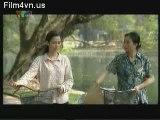 Film4vn.us-TimlaiCM-OL-23.01