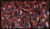 France 5 - 0 Iles Feroes 1-0 Gignac