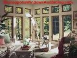 Siding Contractors Minneapolis St Paul MN | ...