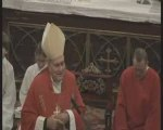 Firmung mit Bischof Schäffler in Waidhofen/Ybbs
