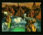 Legacy of Kain Soul Reaver Intro