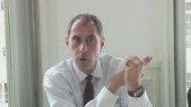 Richard Descoings, l'interview de Mediapart--Terreur
