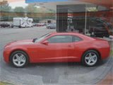 Used 2010 Chevrolet Camaro Boston NY - by EveryCarListed.com