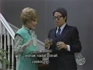 Saturday Night Live - Kissinger visits Ford - Chevy Chase