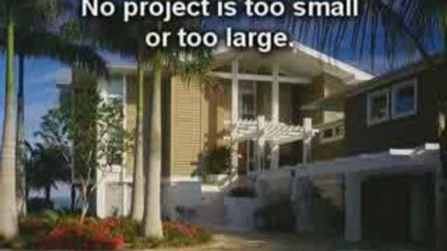 Hawaii Renovations - Home Renovation Hawaii - Home Repair HI