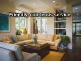 Home Remodeling Studio City - Studio City General Contractor
