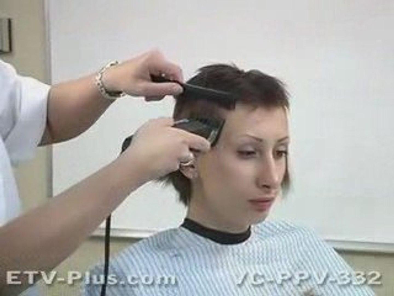 Severe cut - Vidéo Dailymotion
