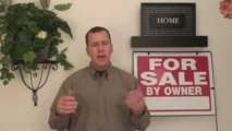 Celebrity Real Estate FSBO Help Colorado homes for sale