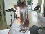 Hair Salons Santa Monica (hair salons) Call 323-646-1601