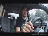 Drive Me Insane (aka Dan Bialek's Car Blog) - Episode 101