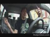 Drive Me Insane (aka Dan Bialek's Car Blog) - Episode 102