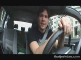 Drive Me Insane (aka Dan Bialek's Car Blog) - Episode 103