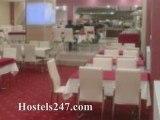 Ankara Hostels Video from Hostels247.com-Madi Hotel