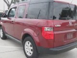 Used 2006 Honda Element League City TX - by ...