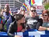 National Equality March: Equality Now!