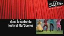 Saint-Dizier Saison Culturelle 2009-2010 Haute-Marne