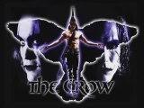 The Crow- Burn por MontseFM