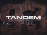 Tandem ~ Rap Sauvage (Dj S.A.S. Remix)