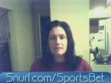NBA Picks - NFL Picks - Sports Betting Picks