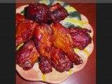 Recettes de cuisines, recettes tupperware, bonnes recettes