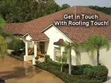 Los Angeles Roof Installation - Roof Installations ...