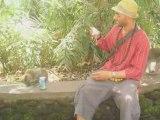 Bali - Voyage de Noces