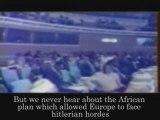 Sankara dette Sommet OUA Addis Abeba (part1)