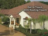 Los Angeles Roofing Company, Roof Replacement in Los Angeles