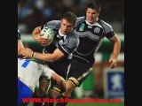 watch currie cup 2009 semi final stream online