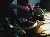 Alexircus - Hardtek - tribe 1 - Pen ar Bass Sound  System