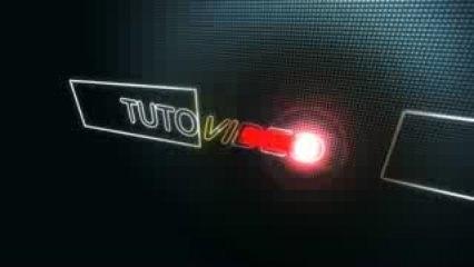JingleTutoVideo-5s 2