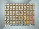 Drogas: Extasis (MDMA)
