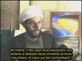 Urgent: les insultes chiites rawafidh sur les sahabas (ra)