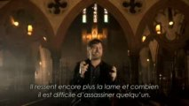 Assassin Creed II Developer Diary French 4