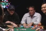 World series of poker 2005 Circuit Events Showboat Casino P1