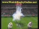 watch Munster vs Benetton Treviso heineken cup live online