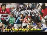 watch Ospreys vs ASM Clermont Auvergne heineken cup online