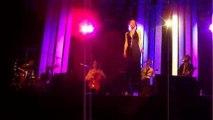 Emily Loizeau Monaco Live Festival 16 octobre 2009 Sister