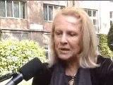Une mère  tout est faux, rien de vrai... Irak, A VOIR !!!